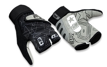 09gauntletgloves1