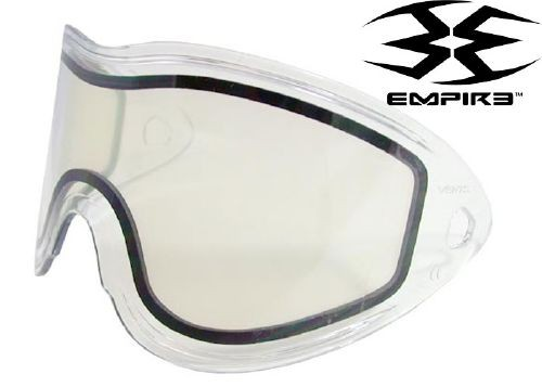 empire-lens-clear