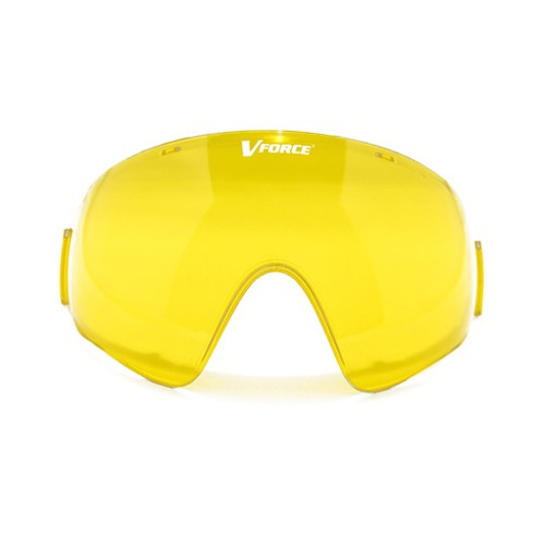 hotshots-paintball-gear-vforce-profiler-lens-yellow-display_1