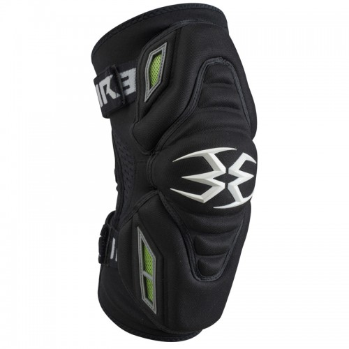 empire_grind_knee_pads_tht