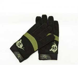 fx-gear-full-gloves-rekawiczki-paintball-fanatix-1808820858