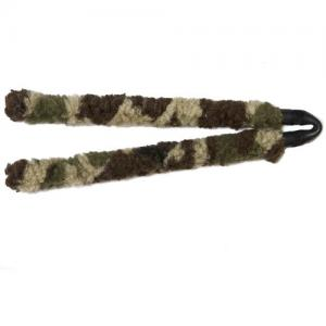 fx-gear-swab-camo-wycior-skladany-paintball-2100152