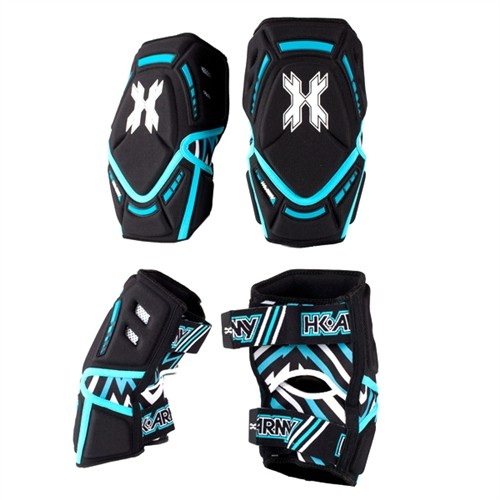 hk_army_hardline_knee_pads_blue