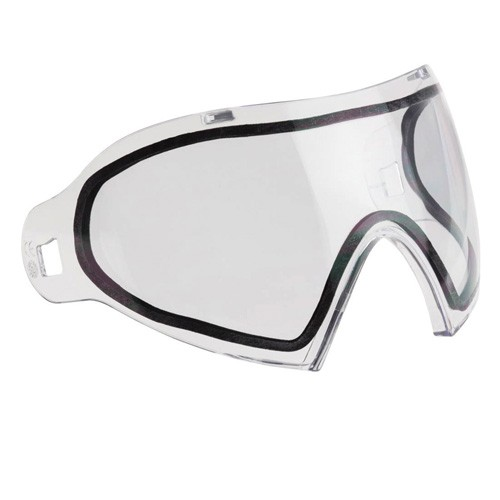 hotshots-paintball-gear-dye-14-thermal-lense-clear