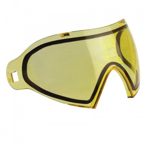 hotshots-paintball-gear-dye-14-thermal-lense-yellow-big