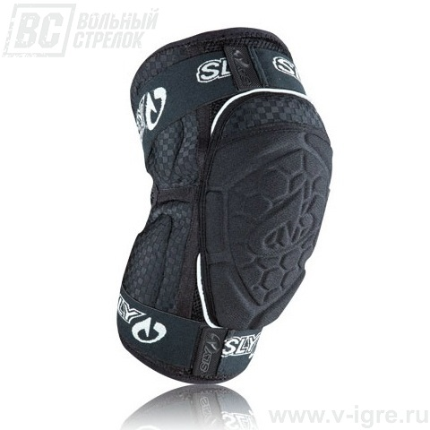 sly-short-knee-bounce-pads