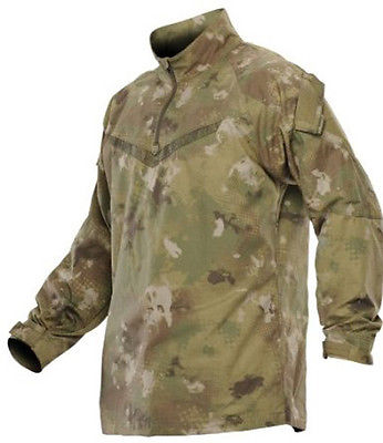 dye-tactical-pullover-top-20-for-paintball