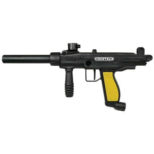 marker-tippmann-ft-12-rental