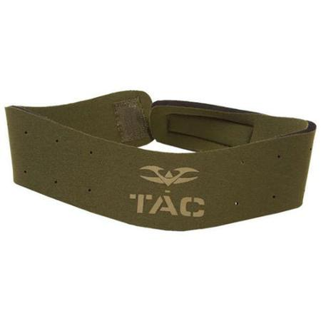 valken-paintball-v-tac-neck-protector-olive_1194631