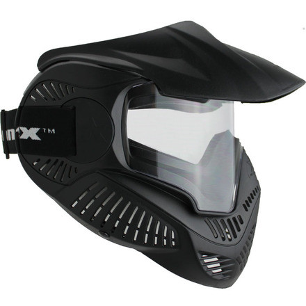 valken_annex_mi-3_goggle_single_lens_black