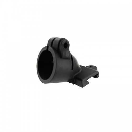 marker-parts-sw1-63-feedneck-housing