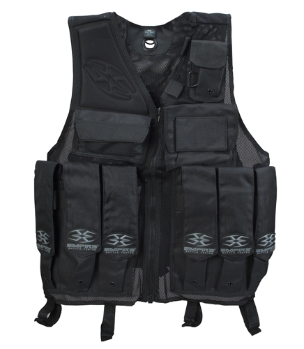 bt_battle_vest_blk_assassins-arms-com