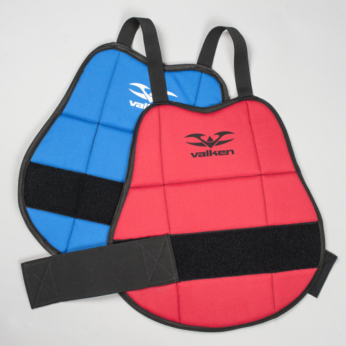 chest-protector-gotcha-blue-red-reversable_media-3