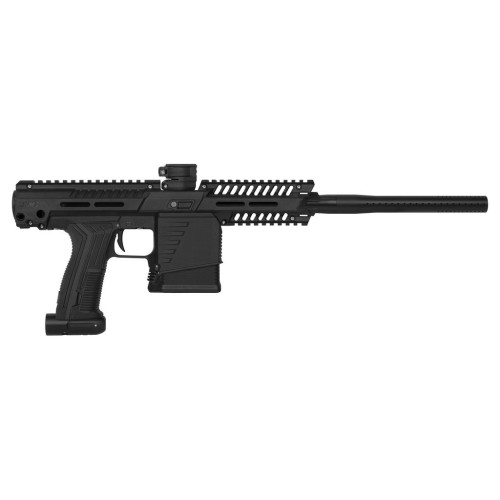 markh4901000_pe-mg100-black-cqb-factory-pal_large_1024x1024