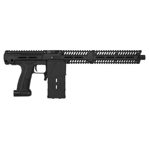 markh4901000_pe-mg100-black-carbine-factory-mag_large_1920x1920