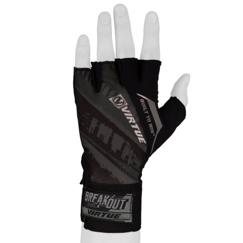 breakoutglove_halffinger_outside_black_1024x1024