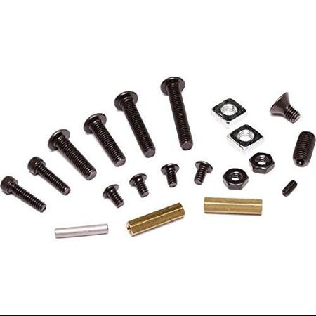 gog-paintball-envy-screw-kit_3251372