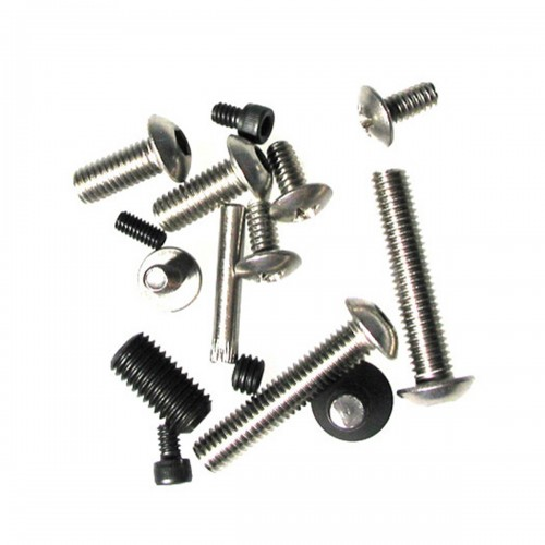 ion-screw-kit__02198-1454088040-1280-1280