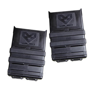 milsig-fazmag-pair-black-%28all-versions%29__37070-1389627572-350-350