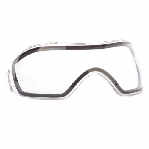 v-force-grill-thermal-lens-clear