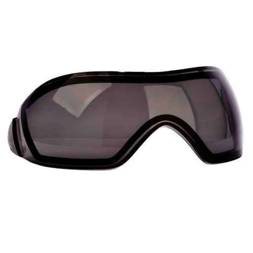 vforce-grill-lens-thermal-dark-smoke_564bf58a-01e9-4233-b871-f623928cc99a_1024x1024