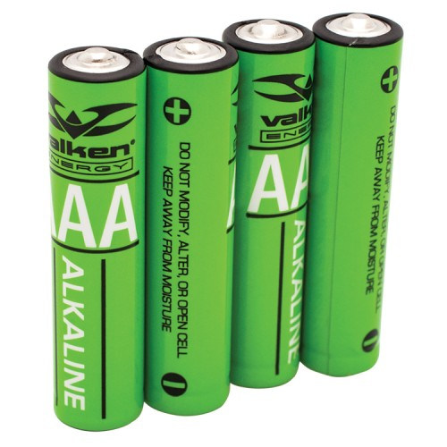 750-valken_energy_battery_aaa_4pack-522100