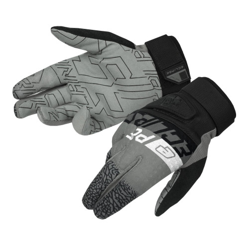 glovh14g4810_eclipse-full-finger-fantm-gloves-03_large_1920x1920