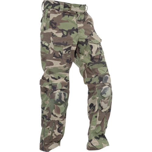 valken-tango-combat-pants_media-woodland-1