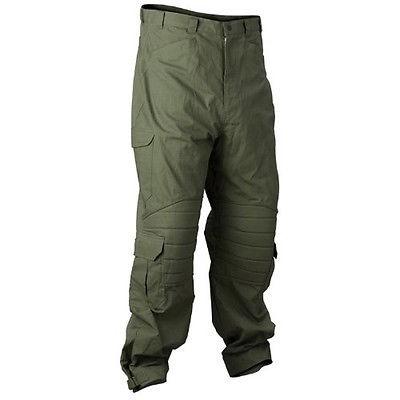 bt-paintball-btu-pants-2xl-043f2671e22ca7db3bd2305a2e1b8301