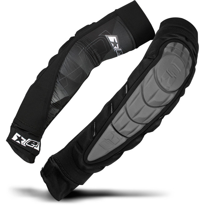 planet-eclipse-hd-core-elbow-pads-grey__95779-1456359707-1280-1280
