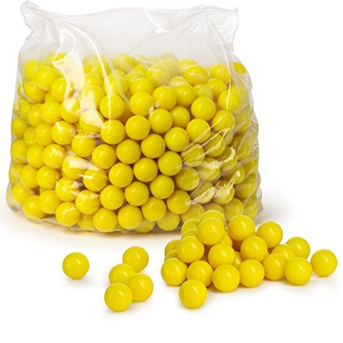veska-50-caliber-paintballs-yellow-1-pack-500-count__51-af-wjrrl